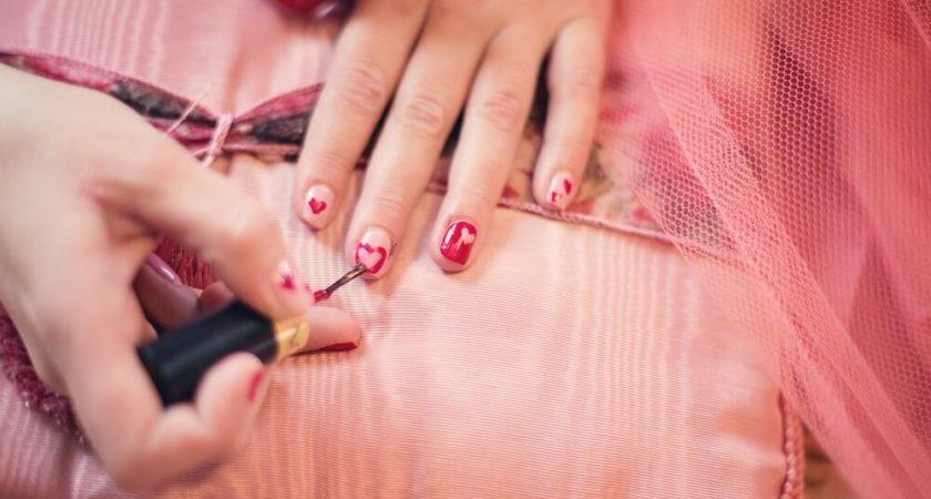Grzybica paznokci – jak jej uniknąć?