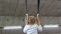 Jak zachęcić dziecko do aktywności fizycznej?