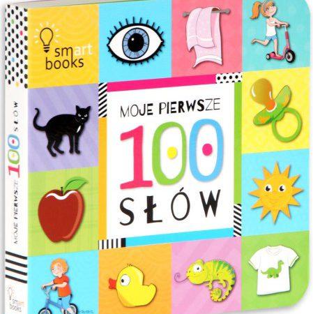 Jak zachęcić dziecko do kontaktu z książką?