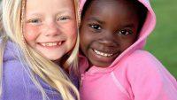 Uczymy dziecko otwartości na obce kraje i kultury