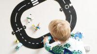 Way To Play – Świetna Zabawa Gwarantowana!