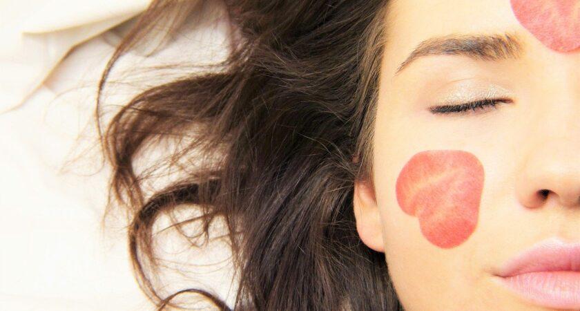 Kosmetyki – jak ich używać?
