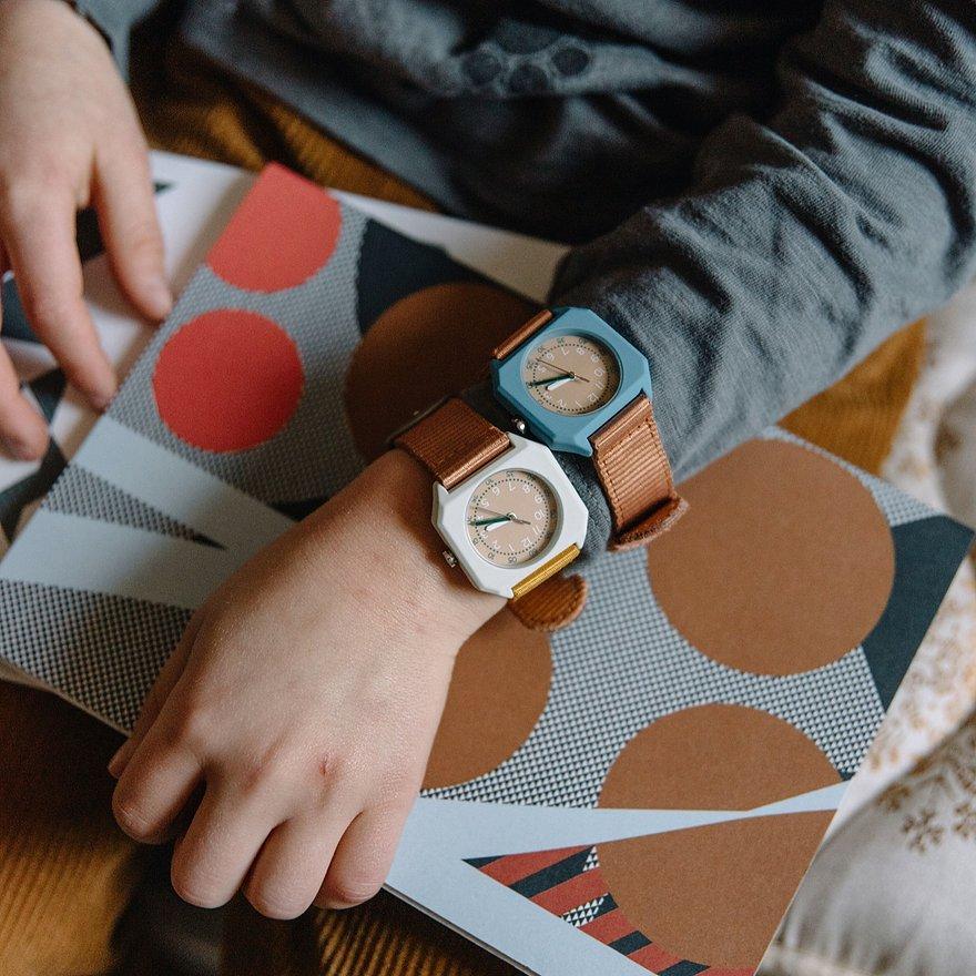 zegarki mini kyomo dla dzieci